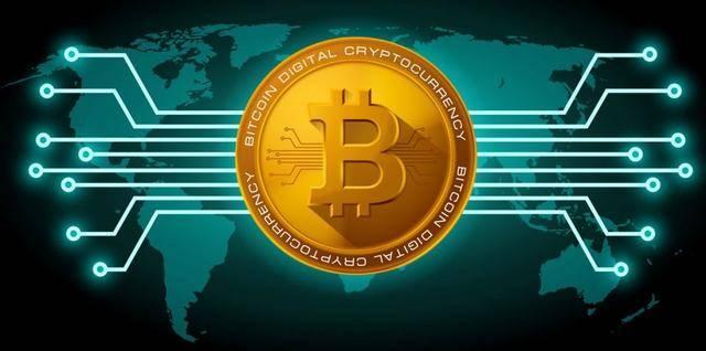 区块链技术详解——区块链入门(值得收藏)